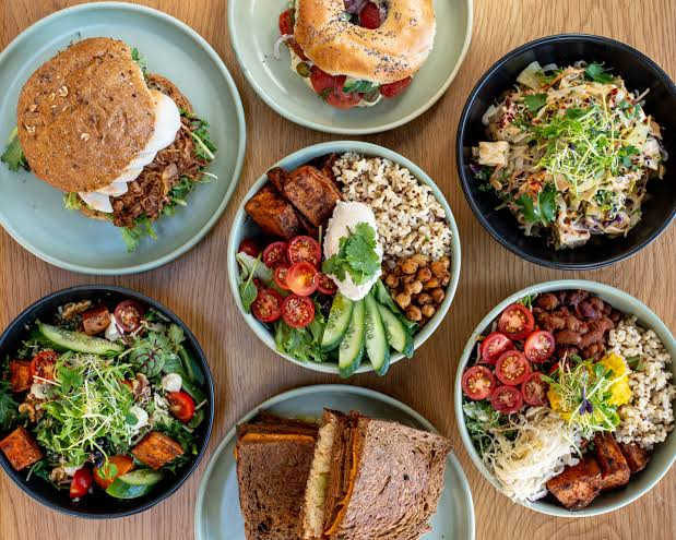 shift-eatery-surry-hills-vegan-restaurants-in-Sydney