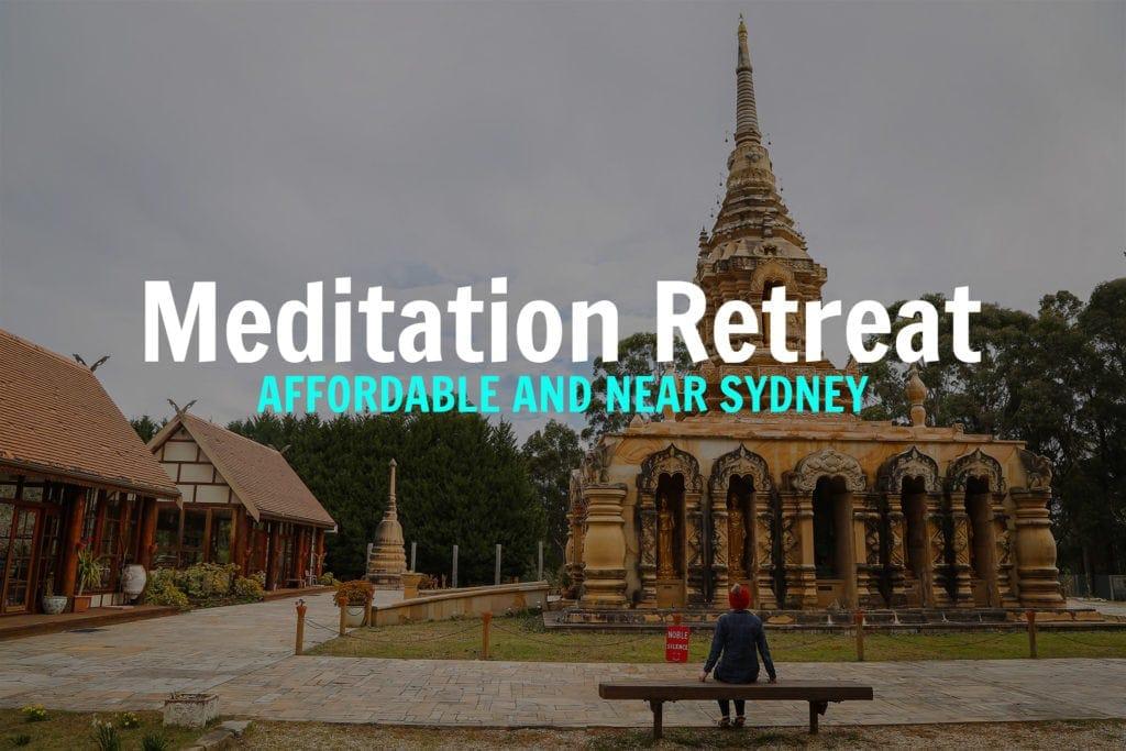 sunnataram-forest-monastery-Sydney