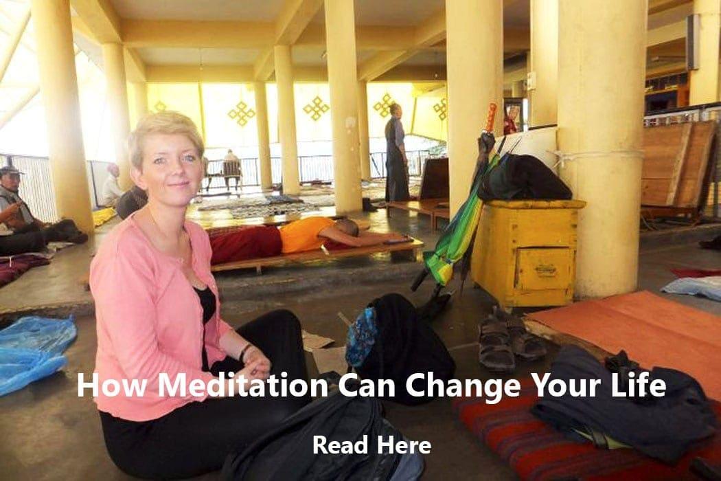 Tushita-Meditation-Centre-India1