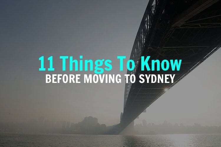 THINGS-TO-KNOW-BEFORE-MOVING-TO-SYDNEY