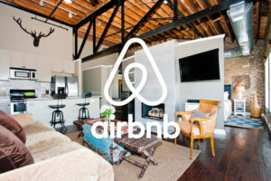 Get $50 Off airbnb Here!