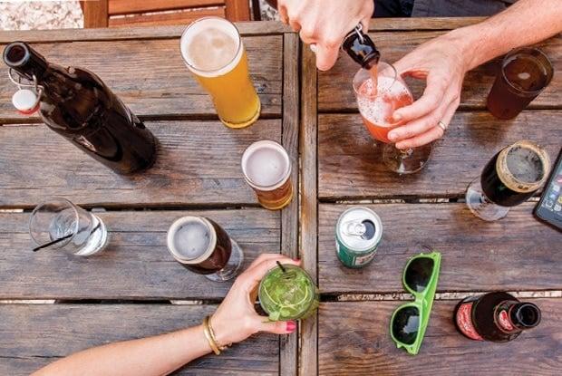 summer-drinking0