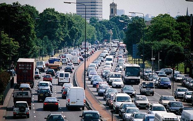 london-traffic1_3021531b