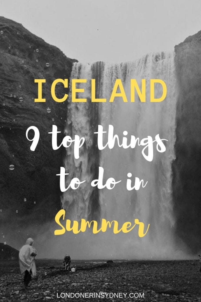 things-to-do-in-iceland-in-summer-1