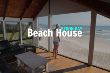 where-to-stay-in-byron-bay