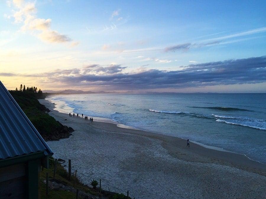 byron-bay-beach-house-accommodation