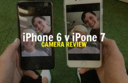 iphone-6-vs-iphone-7