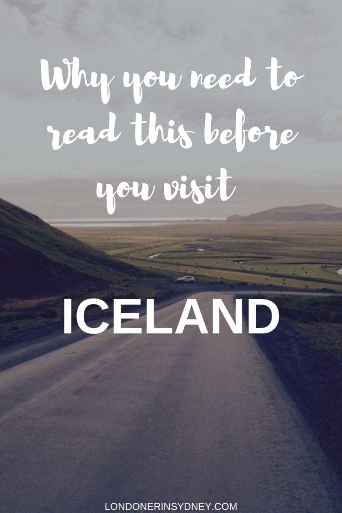 Iceland-tips