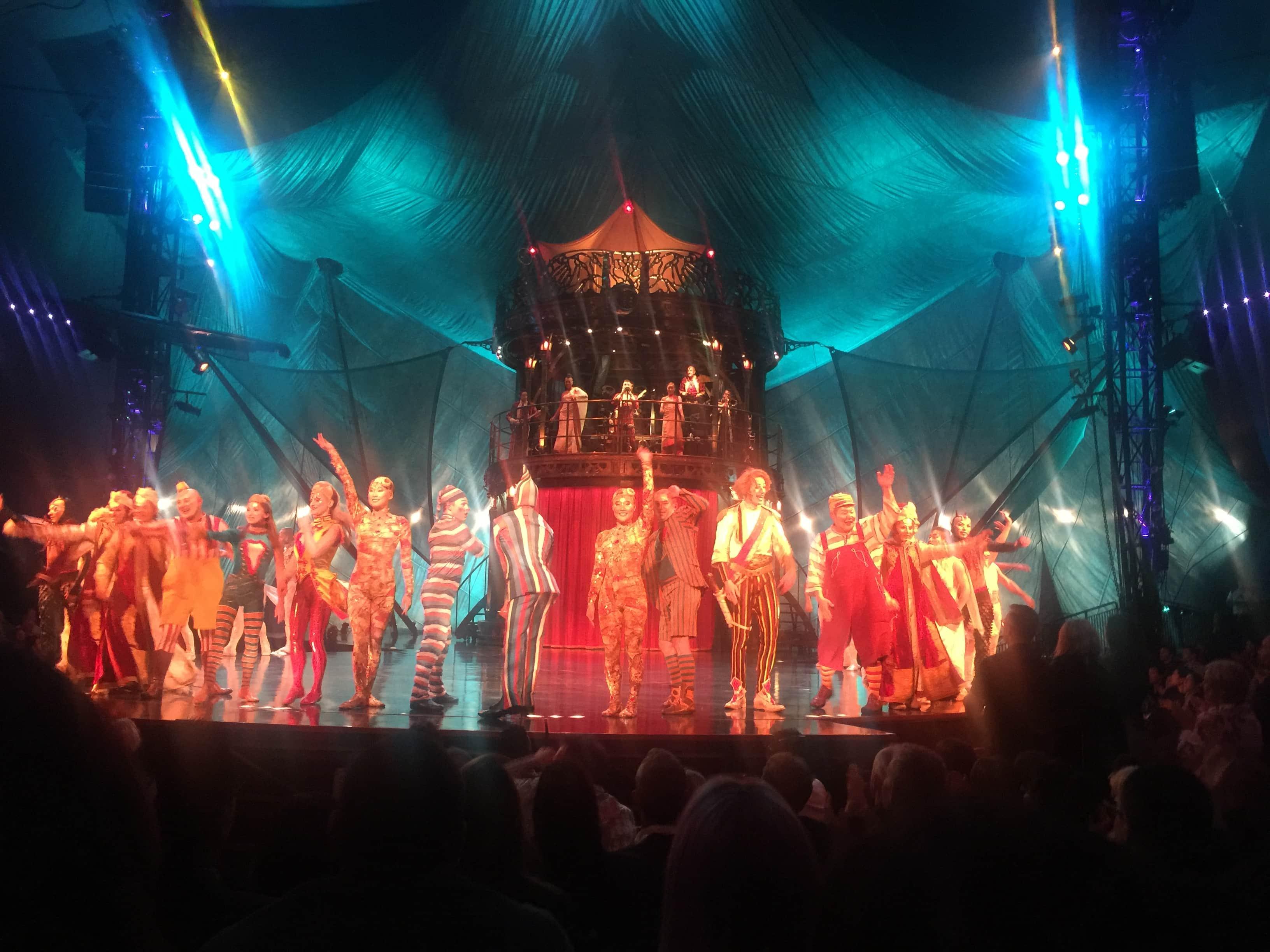 Kooza-cirque-du-soleil-review-6