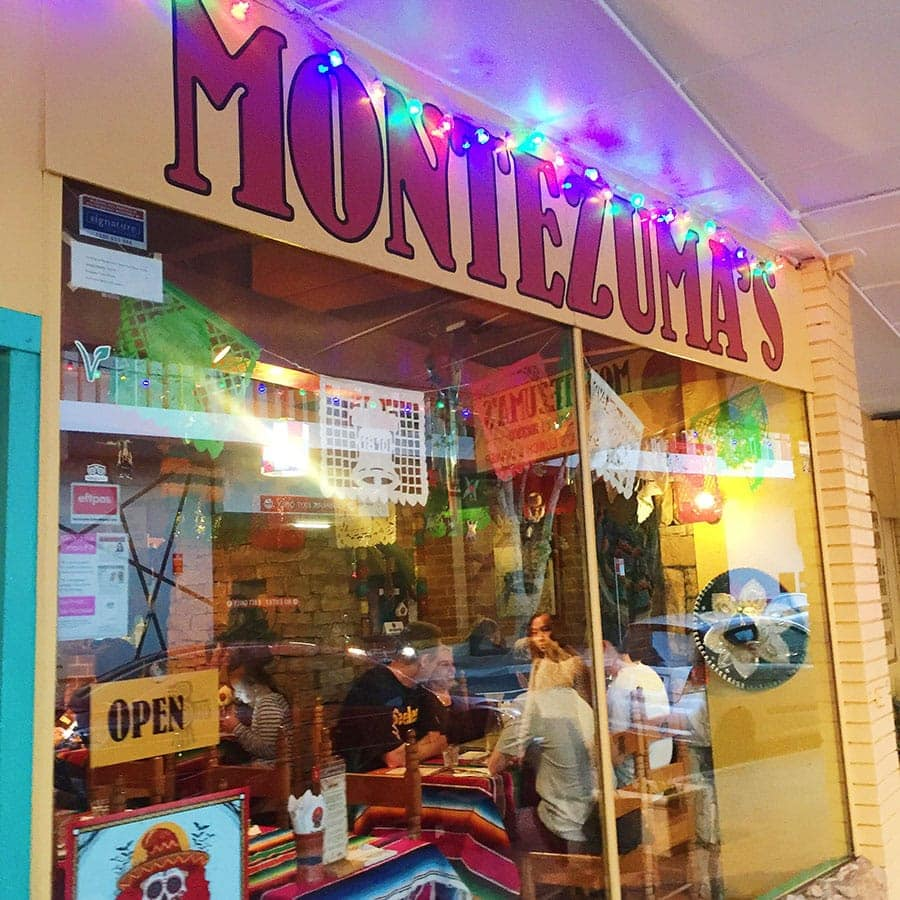 montezumas-mexican-vegan-restaurant-review-1