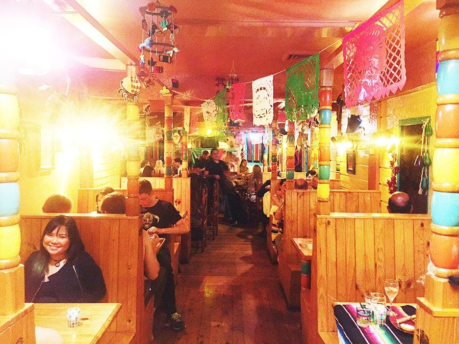 montezumas-mexican-vegan-restaurant-review-2