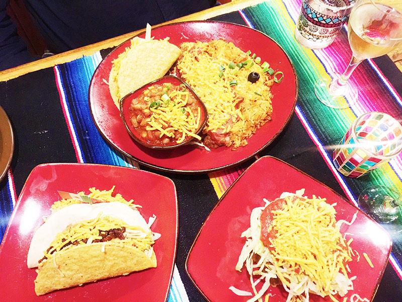 montezumas-mexican-vegan-restaurant-review-6
