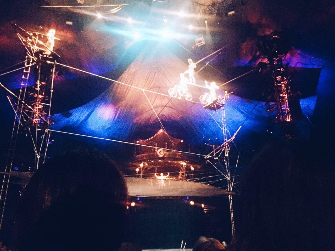Kooza-cirque-du-soleil-review-1