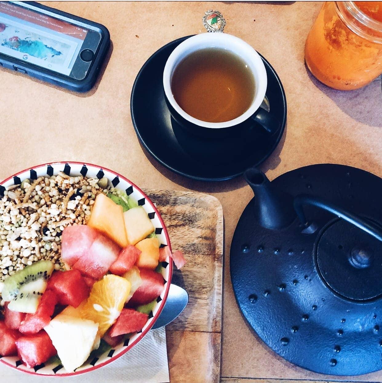 bella-cafe-terrigal