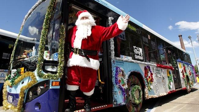 christmas-in-sydney-1