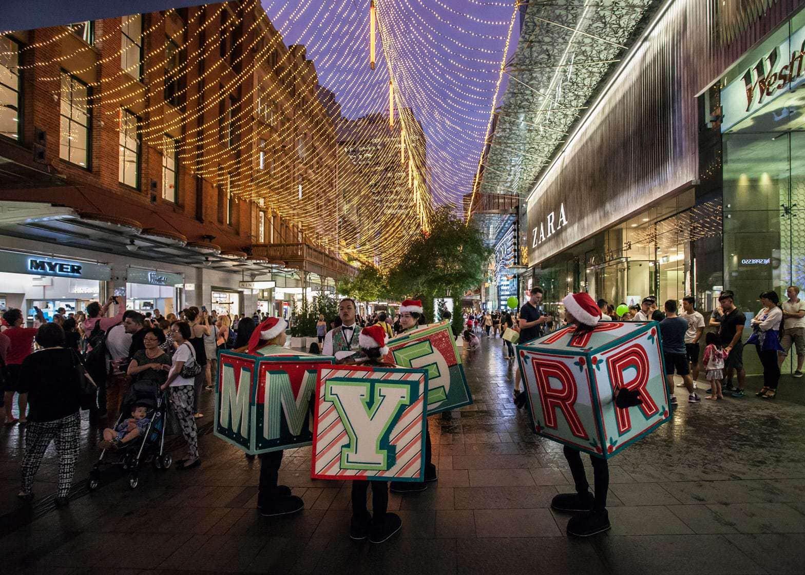 christmas-in-sydney