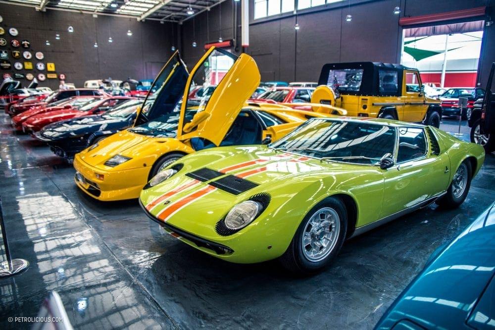 classic-car-museum-gosford