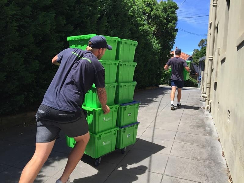 men-that-move-removalist-sydney-1
