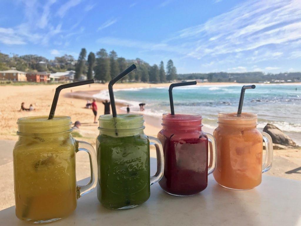 point-cafe-avoca-beach