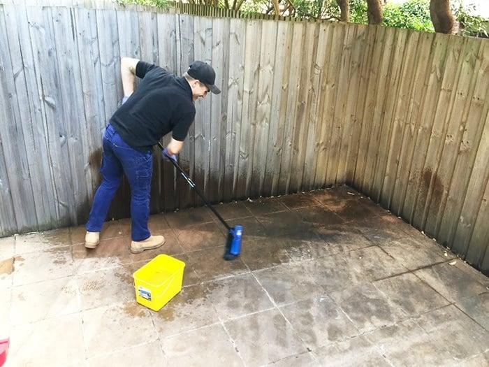 renigen-cleaning-house-move-sydney-2