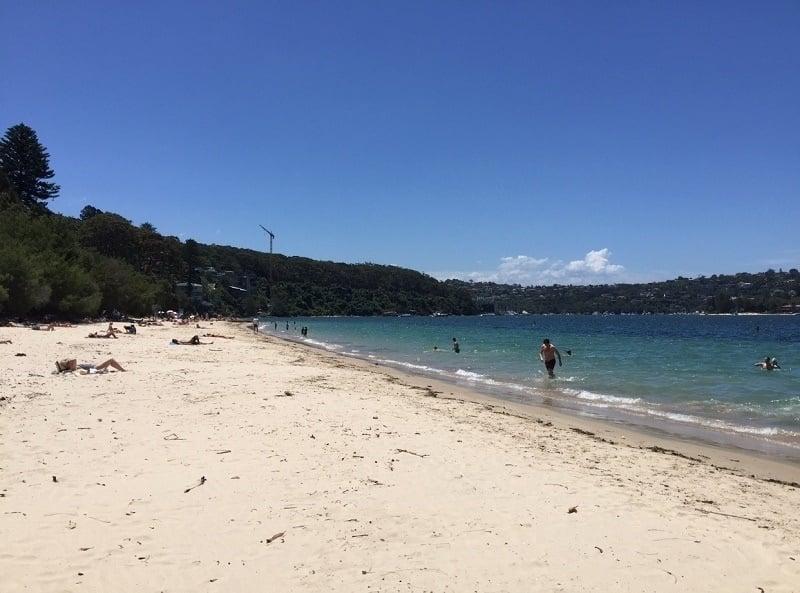 chinamans-beach-sydney