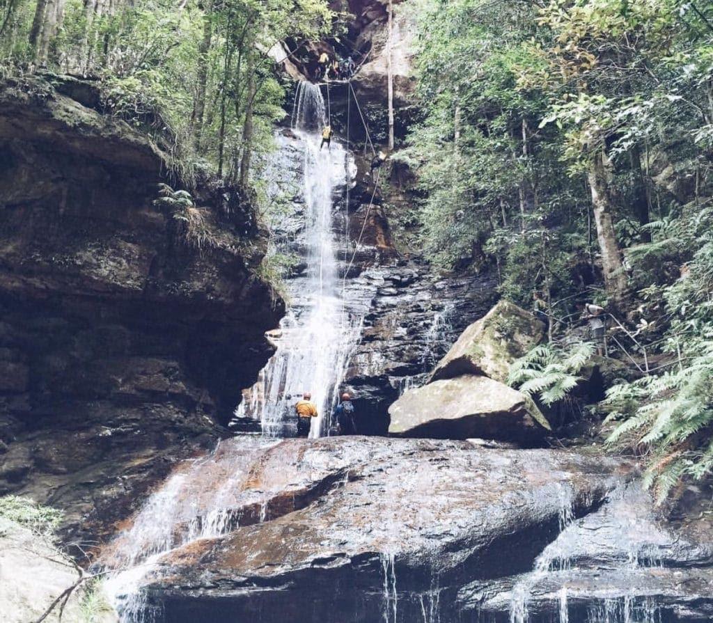 empress-falls-sydney