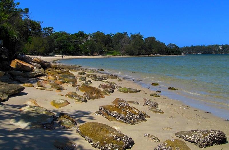 gunamatta-beach-best-secluded-beaches-in-sydney