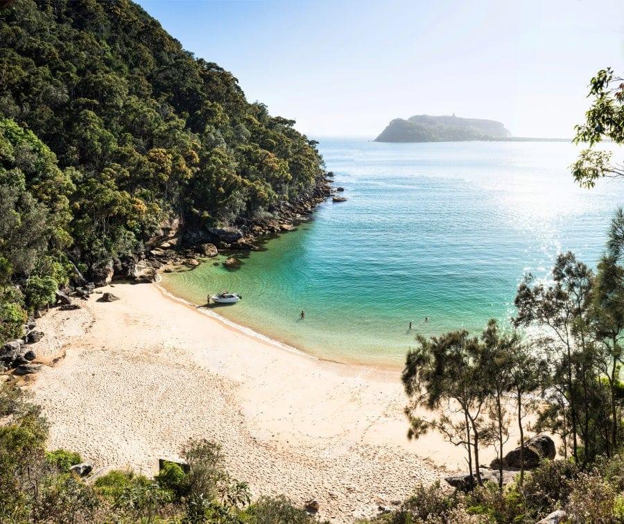 resolute-beach-sydney