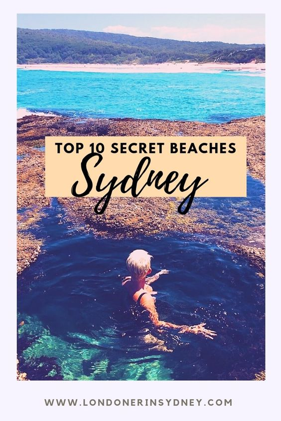 secret-beaches-in-sydney-pin