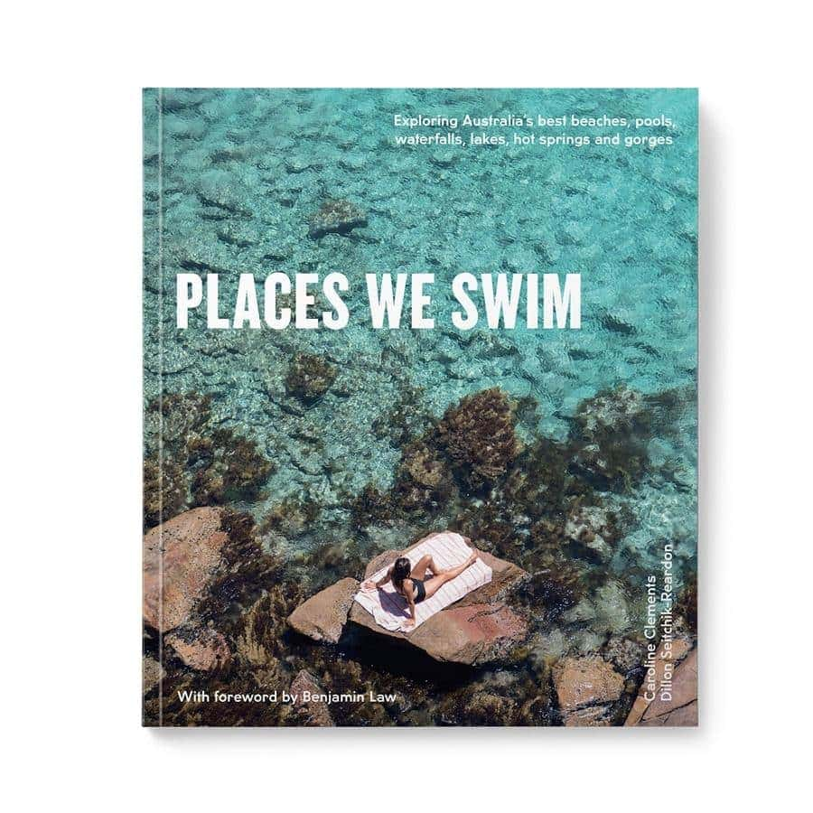 places-we-swim-book