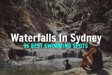 BEST-WATERFALLS-IN-SYDNEY