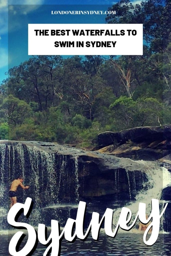 BEST-WATERFALLS-IN-SYDNEY-TO-SWIM-1