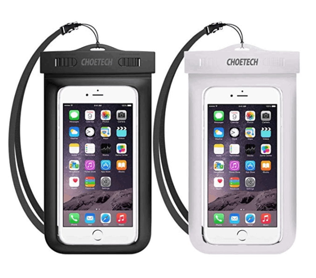 waterproof-case-iphone