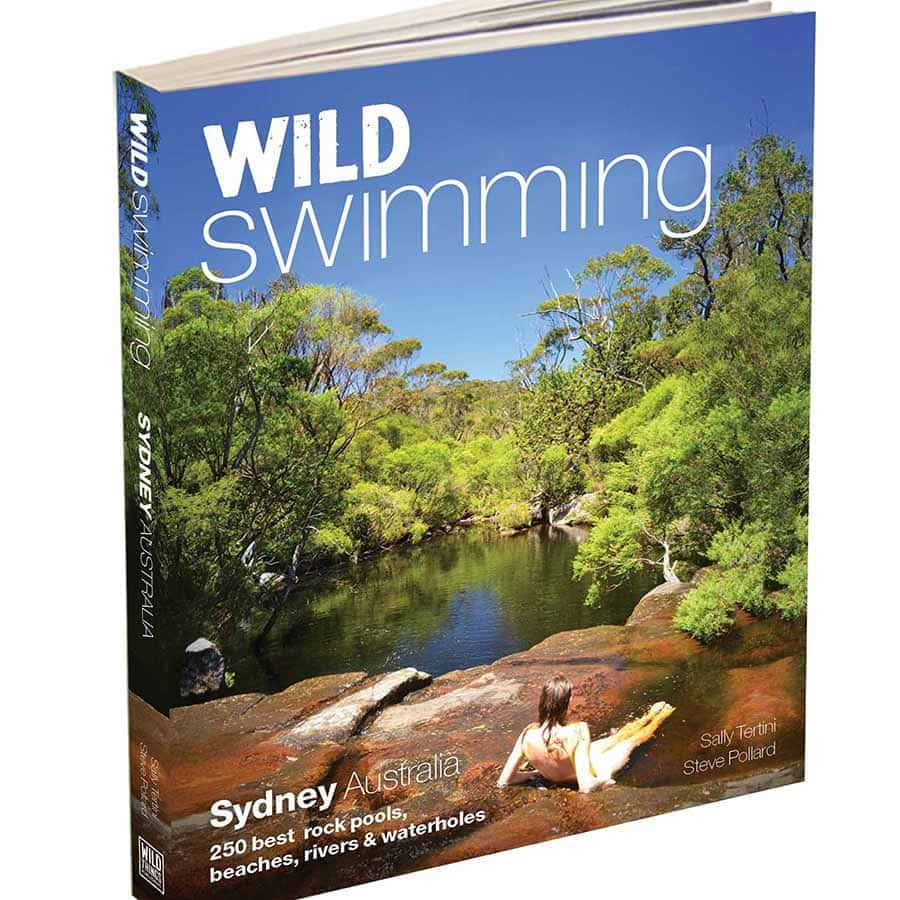 Wild-Swimming-Sydney-book
