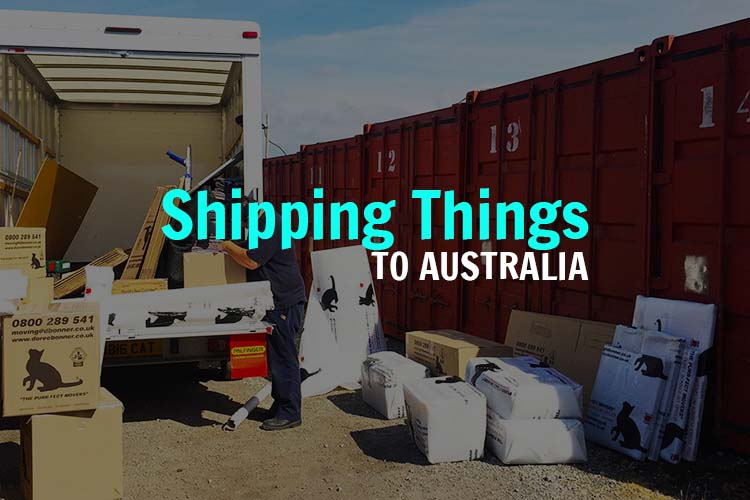 doree_bonner_shipping_to_australia