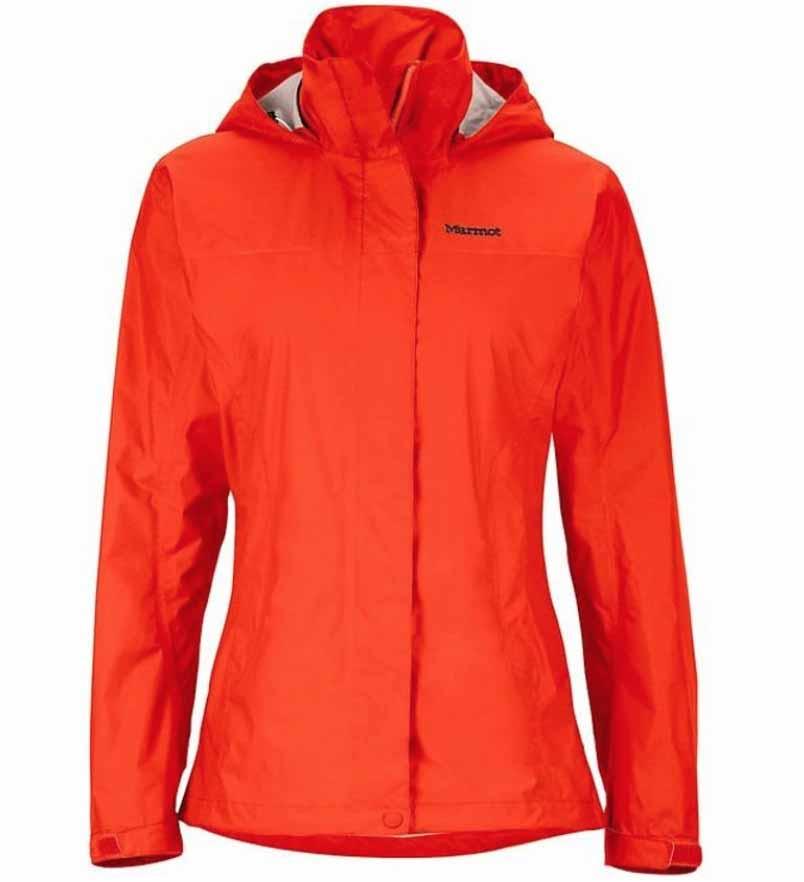 marmot-red-jacket