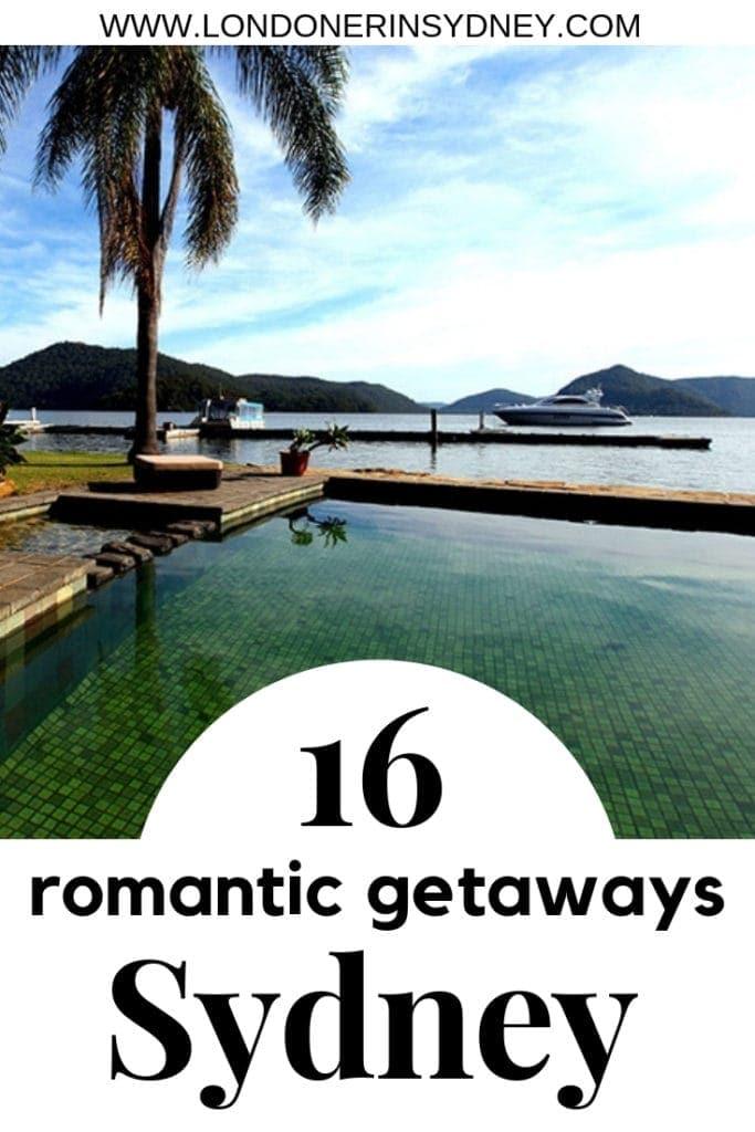 romantic-getaways-from-sydney