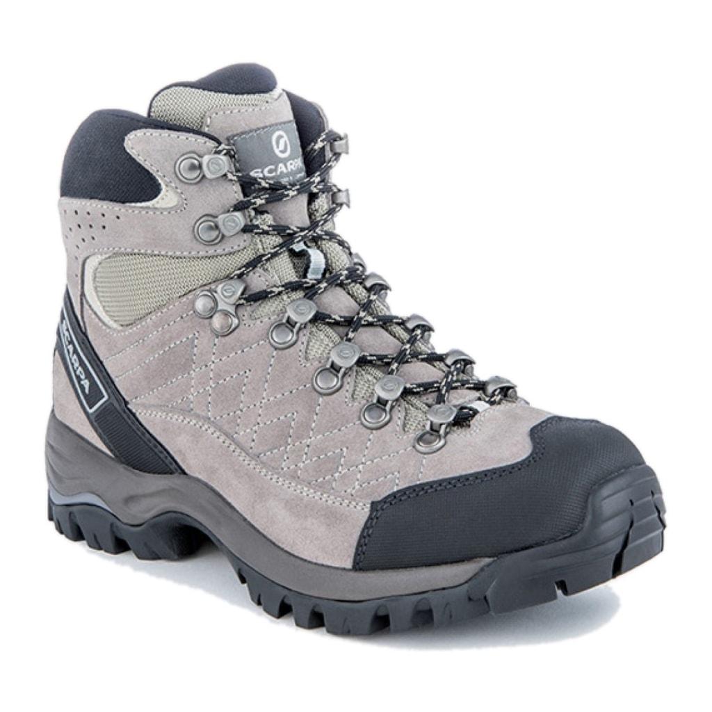 scarpa-hiking-boots-sydney