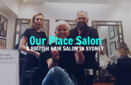 A-BRITISH-SALON-OUR-PLACE-SALON
