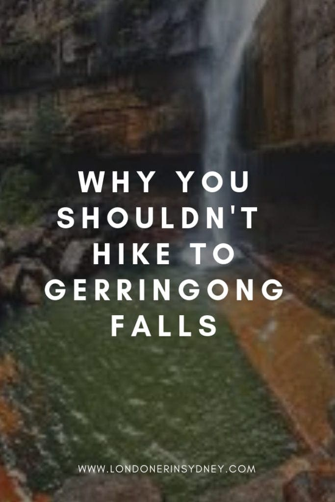 gerringong-falls-pin