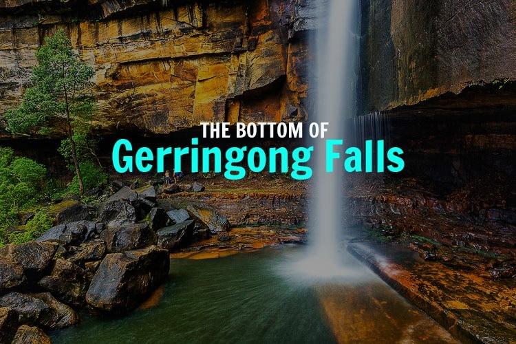 gerringong-falls
