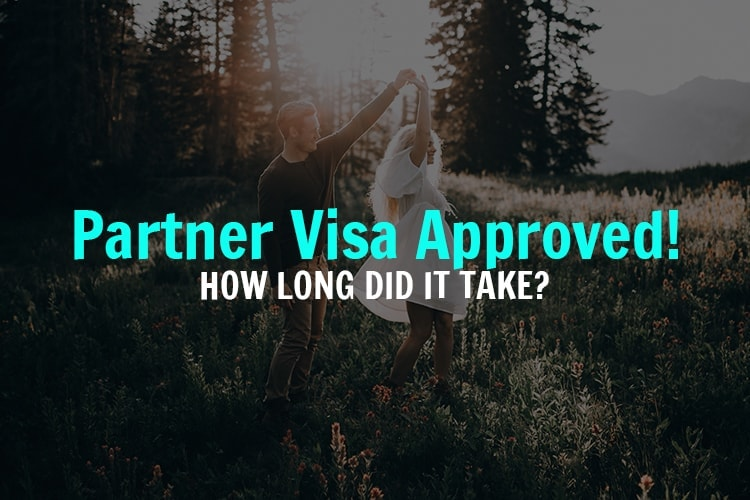 820-VISA-APPROVED