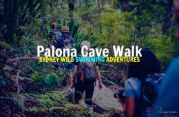 palona-cave-walk-royal-national-park-sydney