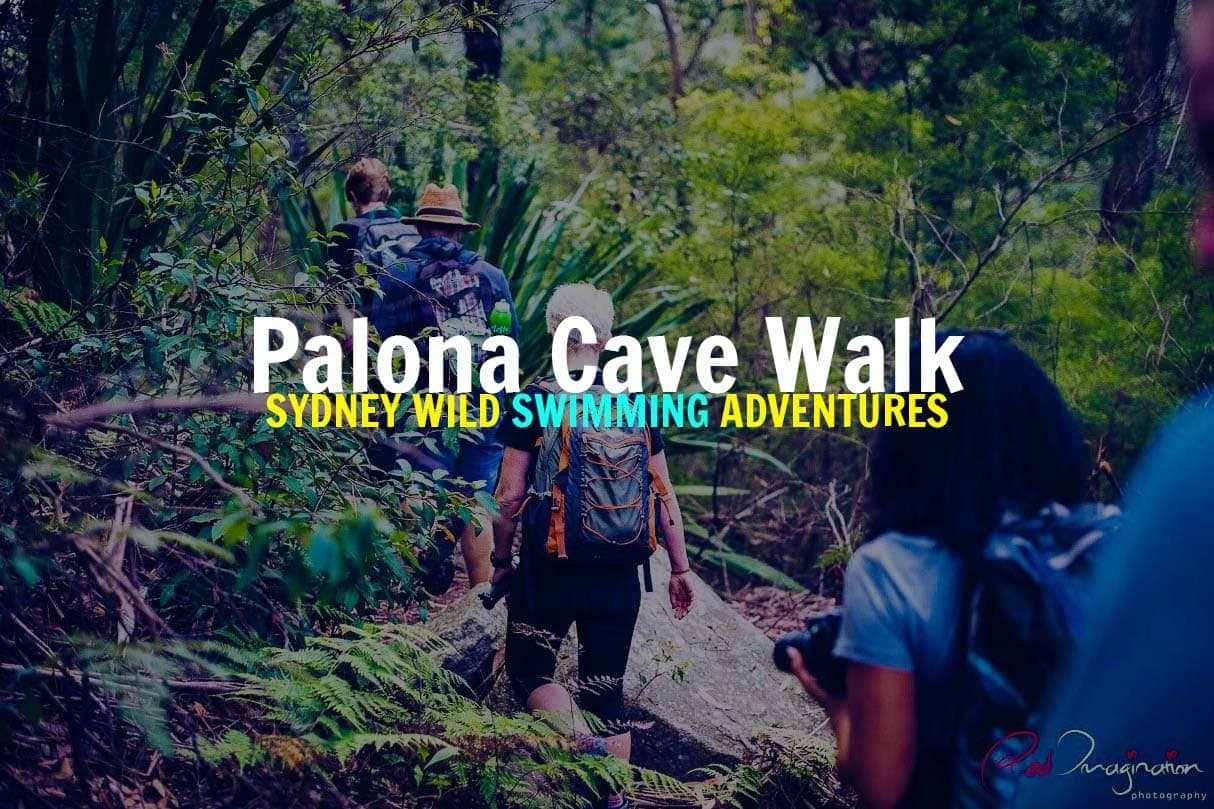 palona-cave-walk-royal-national-park-sydney