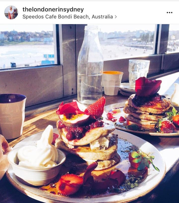 speedos-healthy-cafe-bondi-beach