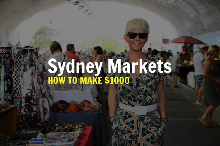 sell-your-clothes-at-kirribilli-markets-sydney