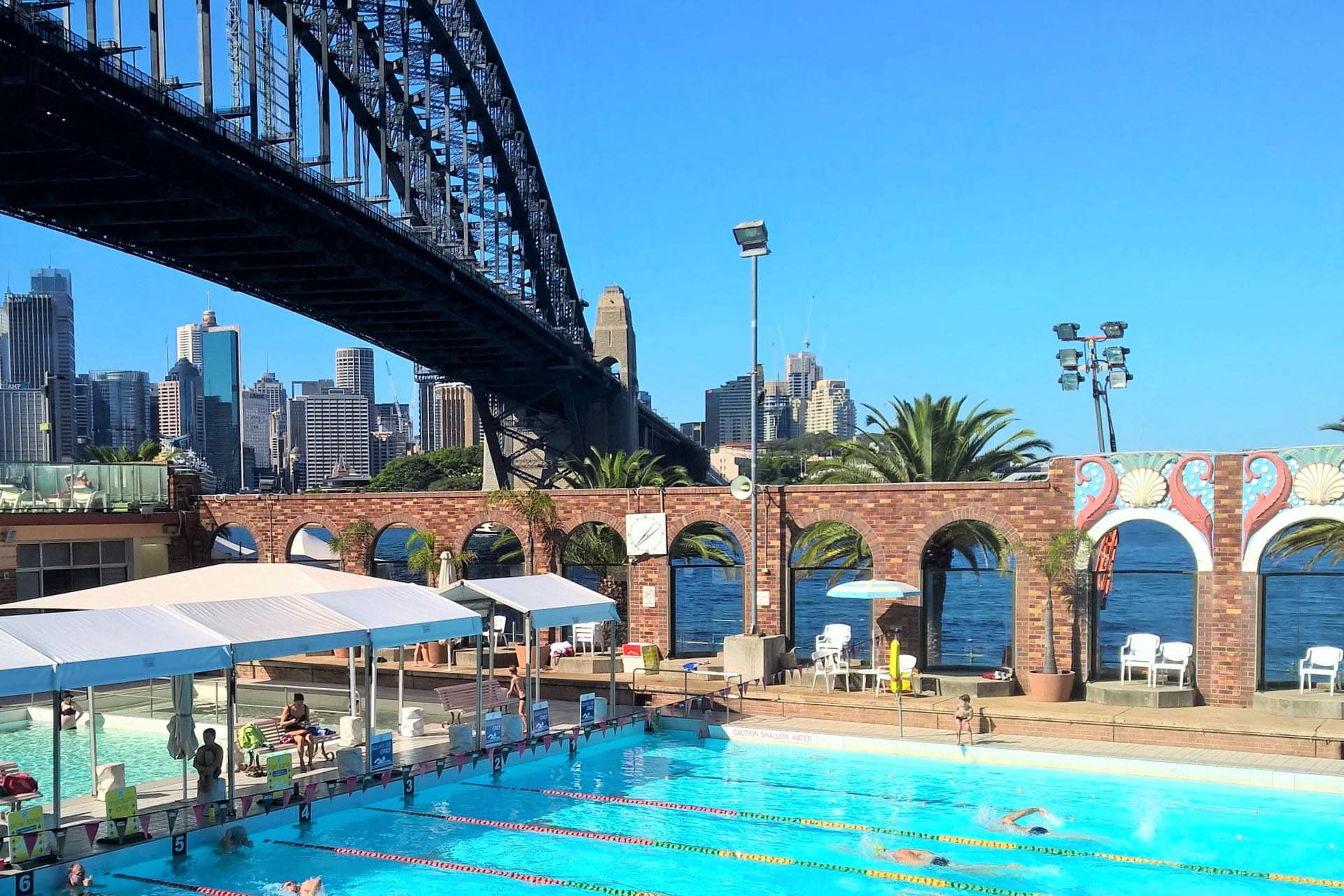 9 Best Things to do in Kirribilli