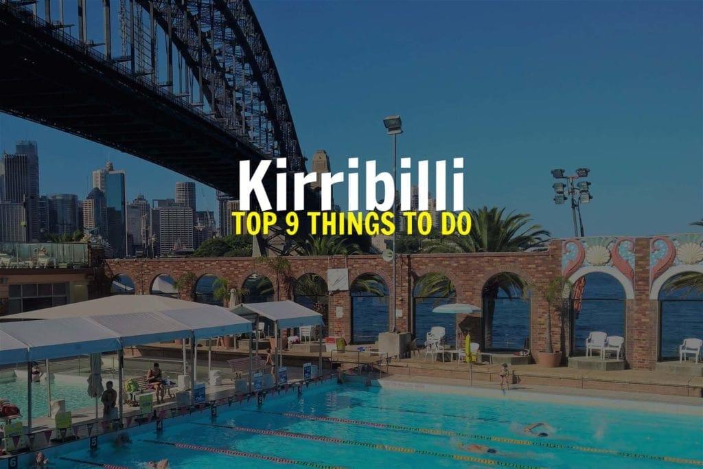 top-nine-things-to-do-in-kirribilli