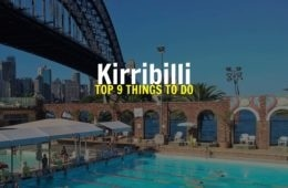 top-nine-things-to-do-in-kirribilli