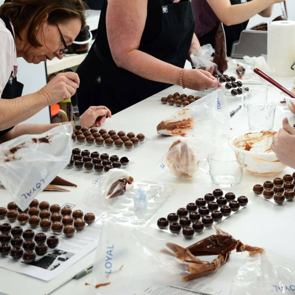 chocolate-making-class-sydney